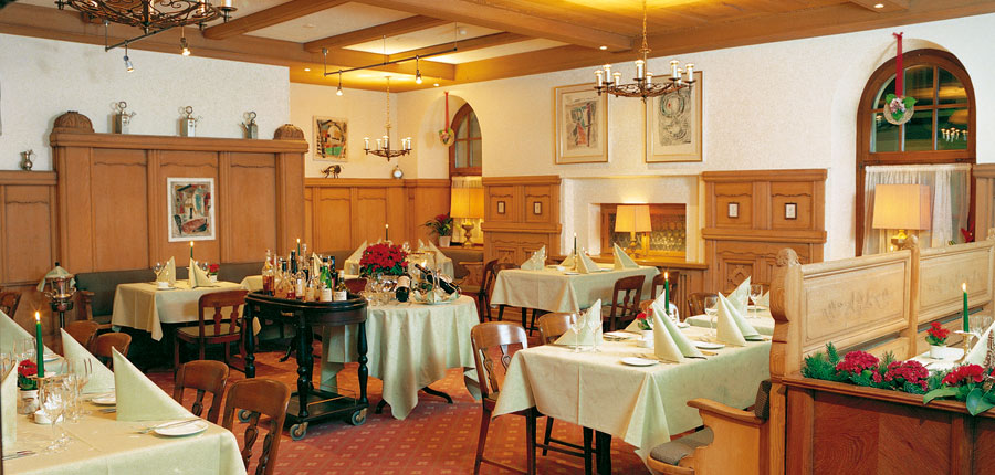 Switzerland_Davos_Hotel_Central_Sport_dining_room.jpg